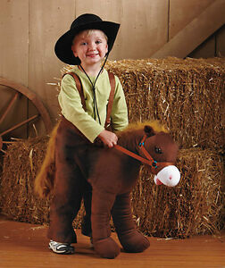 Giddy-Up Horse - Mint Condition, Smoke-Free, Pet-Free Home