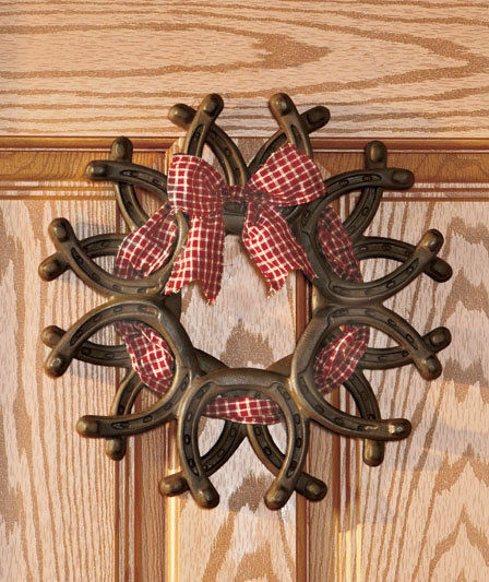 5 creative western themed christmas decorations ebay - Hemp rope craft ideas an authentic rustic feel ...
