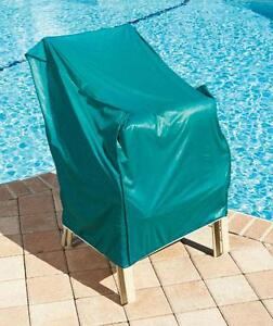 Outdoor Living > Patio &#038; Garden Furniture > Outdoor Furniture Covers&#8221; title=&#8221;Amazon.com: outdoor furniture covers&#8221; /></p> <h2><strong>Patio Furniture Covers</strong>, <strong>Outdoor Furniture Covers</strong>, Chair <strong>Covers</strong></h2> <p> We carry a wide variety of <strong>patio furniture covers</strong> from Protective <strong>Covers</strong> Inc. on sale. Protective <strong>Covers</strong> Inc. 27615 Avenue Hopkins Valencia, CA 91355.<br /> <img class=