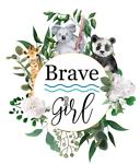 brave_girl_official