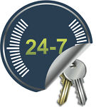247locks