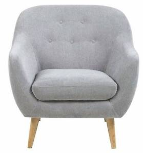 *SALE* Elly Resting Chair - 2 COLOURS - Matching Sofas Available Osborne Park Stirling Area Preview