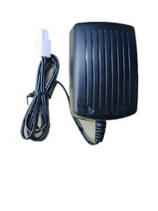 New High Power Tamiya Smart Charger for R/C Ni-MH/Ni-Cd Battery Packs - 7.2V-12V