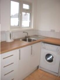 Studio Flat in Riverside 5 Minute Walk to Cardiff City Center and Central Station