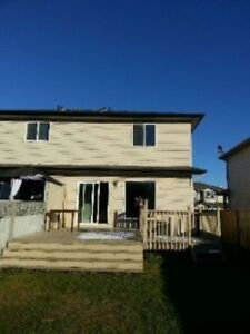 Be in your own home for Christmas. No rent til 2017 Edmonton Edmonton Area image 8
