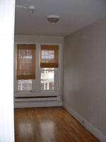 Bright 2 BDRM located downtown! Enjoy May rent free!