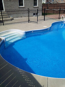 Swimming Pool Closing $200 to $300 All Inclusive! Book Now! Cambridge Kitchener Area image 6