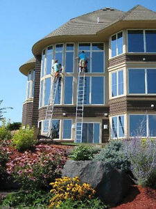 WINDOWS CLEANED Sells Your Home QUICKER Regina Regina Area image 8
