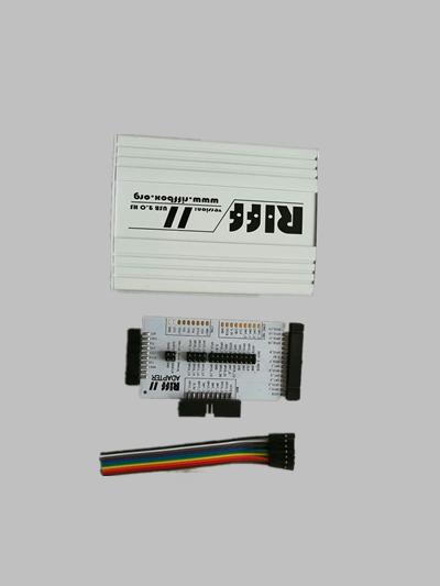 Купить ZTE Verizon Jetpack 890L заказать с доставкой