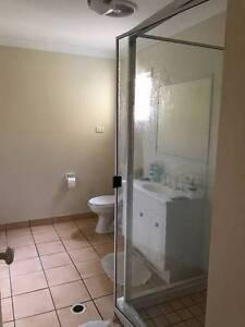 Share house near JCU Townsville - Douglas Townsville City Preview