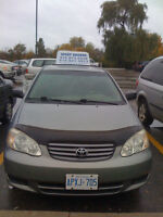 KHAN Driving Instructor (4168730238) (Spring Specials)