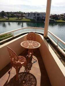 Lakeside Townhouse with City and Hills Views and Spa West Lakes Charles Sturt Area Preview