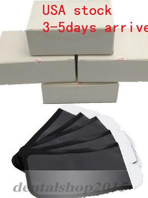 2000pcs Scanx Digital Imaging 3 Dental X Ray Phosphor Plates Barrier Envelope