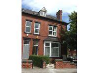 10 bedrooms in Headingley Avenue, Leeds, LS6 3EP