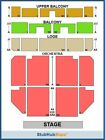 Upper Darby Tower Theatre PA Concert Tickets