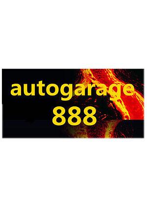 autogarage888