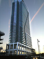 2 Bedroom Condo at 16 Brookers Lane, Toronto