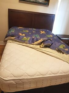 3 Double mattress, different quality, differnt price, from 85