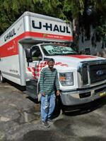 U-Haul is seeking business owners looking to boost their income!