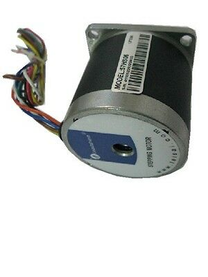 Leadshine 2phase Hybrid Stepper Motor Nema23 57hs06 2.0a 0.6n.m 146 G. Cm2 New