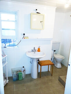 PERFECT SINGLE ROOM AVAILABLE - IN BONDI JUNCTION Bondi Junction Eastern Suburbs Preview