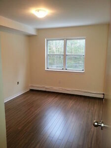 BEAUTIFUL RENOVATED 2 BEDROOM IN SPRYFIELD  NOV. 1ST
