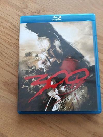 300 - Blue Ray in Poppenricht