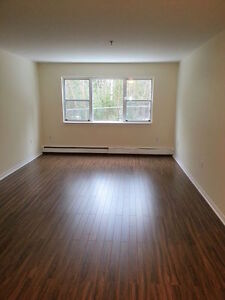 BEAUTIFUL RENOVATED 2 BEDROOM IN SPRYFIELD APRIL