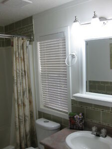 Mobile Home for SALE - Check it out Strathcona County Edmonton Area image 11