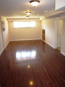 Bright and large 3 bedroom apartment for rent, south Barrie