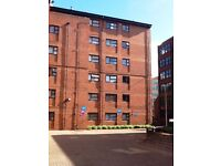 2 bedroom flat in Central Mews, Middlesbrough, Central Mews, Middlesbrough, TS1