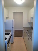 BEAUTIFUL 2 BEDROOM IN SPRYFIELD UNDER NEW OWNERSHIP/MANAGEMENT