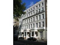 1 Bedroom Apartment - All Bills Included Except Gas & Electricity - Queensway/Bayswater - Long Term