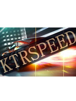 KTRSPEED