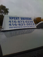 Best Driving Instructor for Driving LessonsMINISTRY APPROVED CO