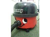 Henry Hoover - Didcot/Oxford - can deliver - Bargain!