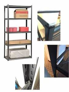 Shelving For Sale - $99 Each Glendenning Blacktown Area Preview