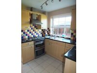 Fabulous 3 bed flat to rent in Cricklewood Nw2