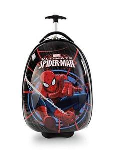 Heys Marvel Spiderman Kids Luggage