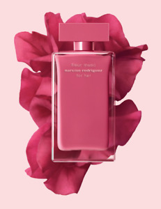 Fragrance for women - Narciso Rodriguez NEST Viktor & Rolf Marc