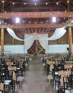 Wedding decor rentals Oakville / Halton Region Toronto (GTA) image 2