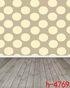 New photography backdrops and floordrops--$50 and up Cambridge Kitchener Area image 3