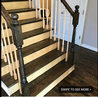 Majestic Floors Longueuil wood floor sanding stain 514-661-2598