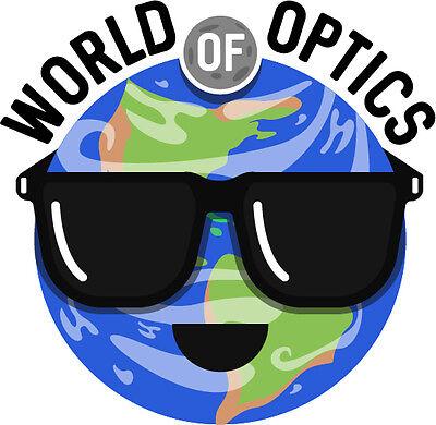 worldofopticscom