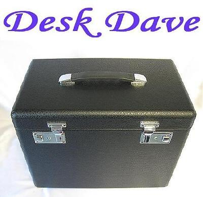 BRAND NEW LUXURY Singer Featherweight 221 and 222 Carrying Case