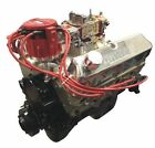 Ford 5.7L/347 Complete Car & Truck Engines