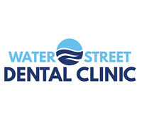 Full-time Associate Dentist Opportunity!