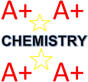 CHEMISTRY HELP TUTOR SOS LAB REPORTS ASSIGNMENTS LESSONS PhD++++