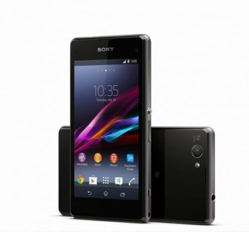 for sony xperia z1 compact ebay uk Products