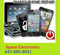 Ipad 2 3 4 mini air screen lcd repair mississauga brampton $49